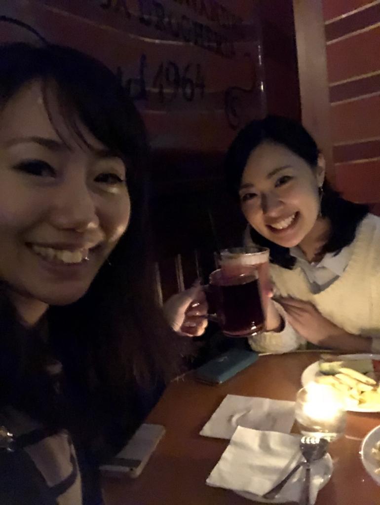 f:id:Mizukame:20171202200010j:plain