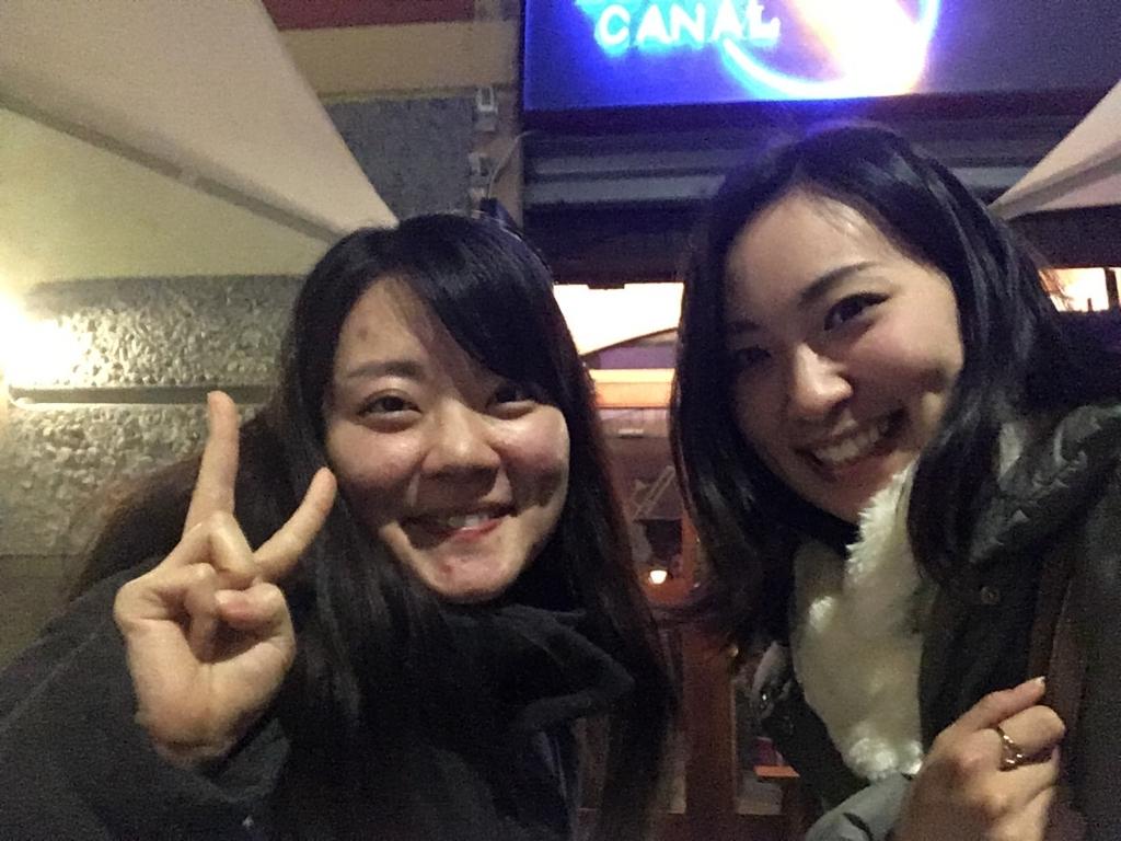 f:id:Mizukame:20180304045003j:plain