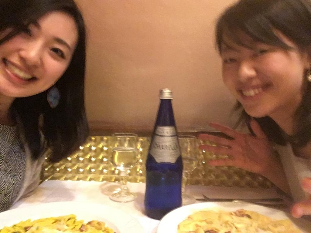 f:id:Mizukame:20180322002133j:plain