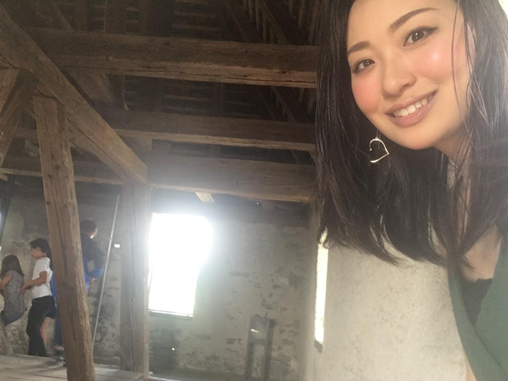 f:id:Mizukame:20180608194059j:plain