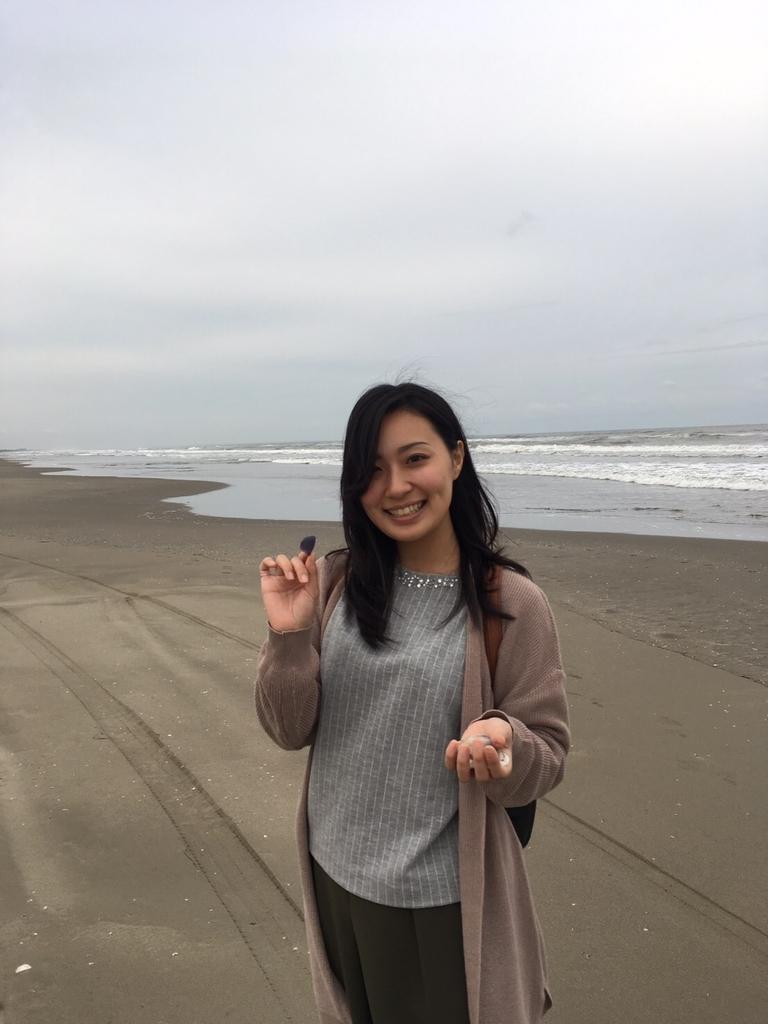 f:id:Mizukame:20181020234251j:plain