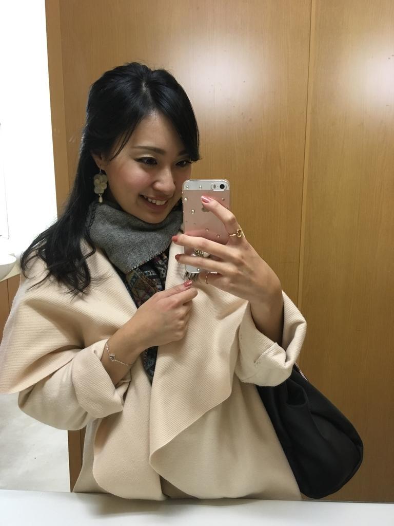 f:id:Mizukame:20181118211806j:plain