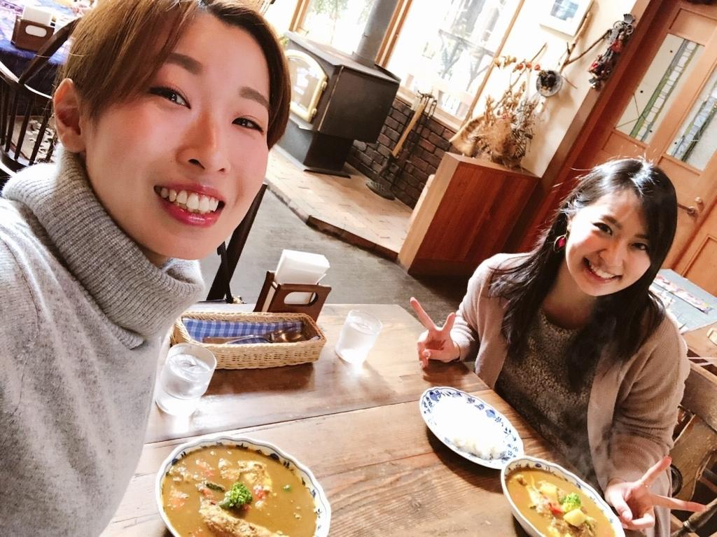 f:id:Mizukame:20181201230413j:plain