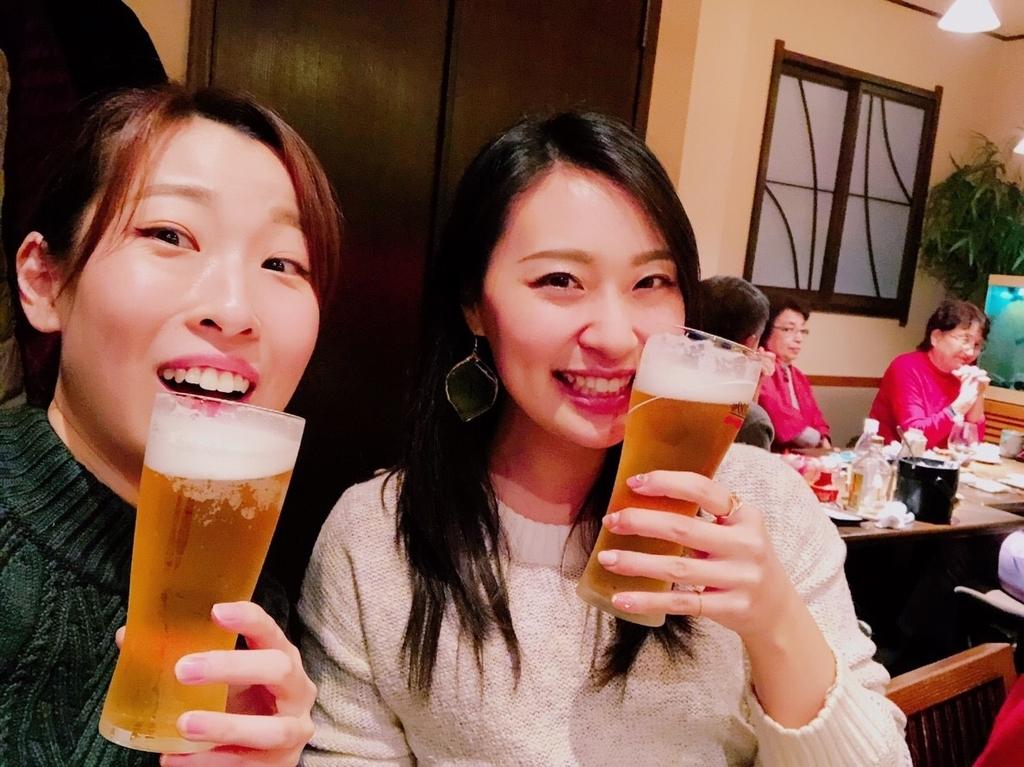 f:id:Mizukame:20181201230711j:plain