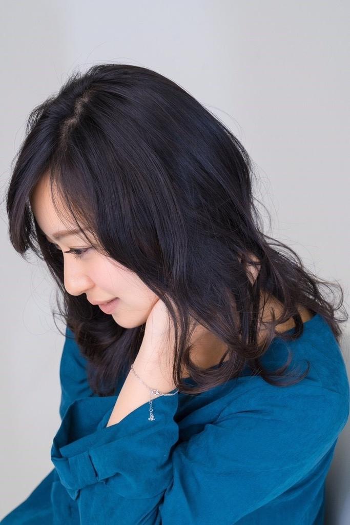 f:id:Mizukame:20181203173710j:plain