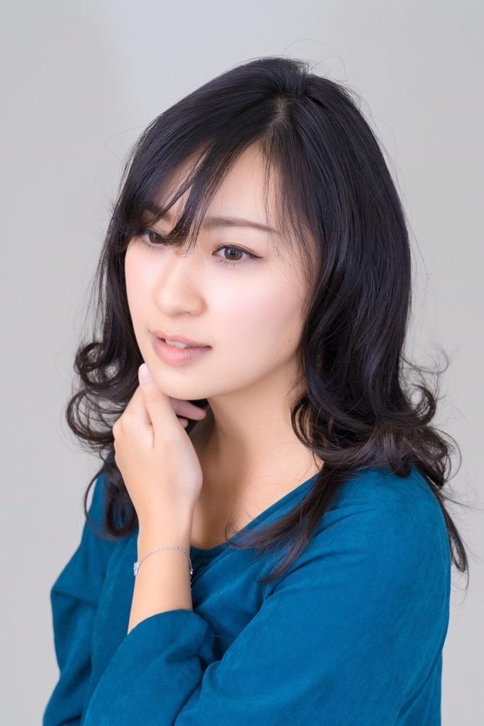 f:id:Mizukame:20181203174405j:plain