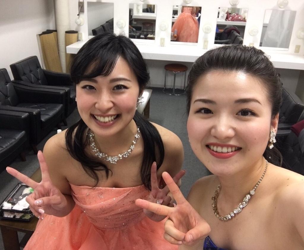 f:id:Mizukame:20181216181911j:plain