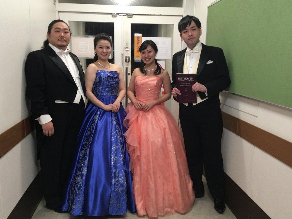 f:id:Mizukame:20181216181952j:plain