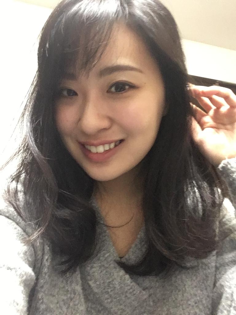 f:id:Mizukame:20190111205533j:plain