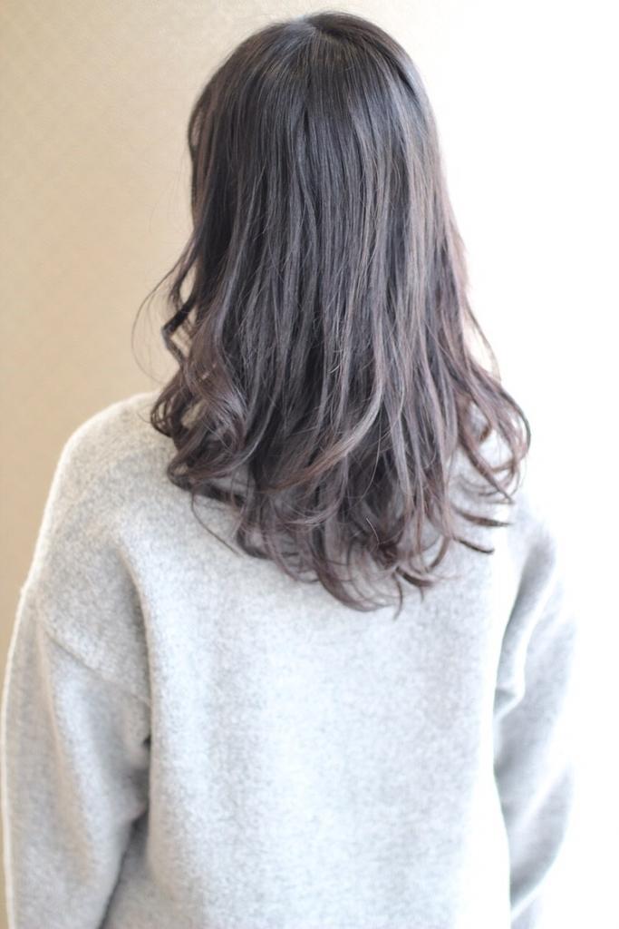 f:id:Mizukame:20190111210936j:plain