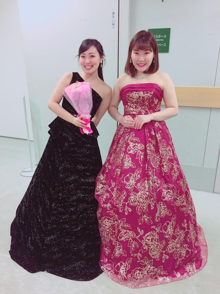 f:id:Mizukame:20190123125907j:plain