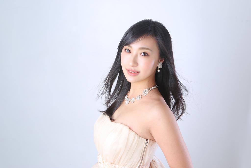 f:id:Mizukame:20190303233538j:plain