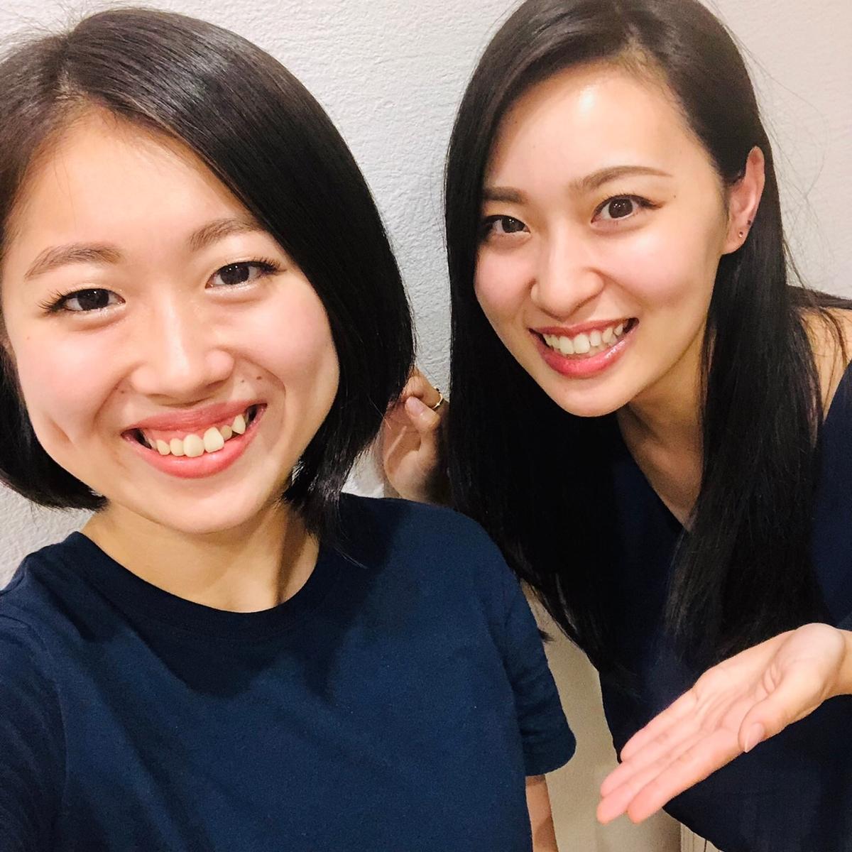 f:id:Mizukame:20190806000445j:plain