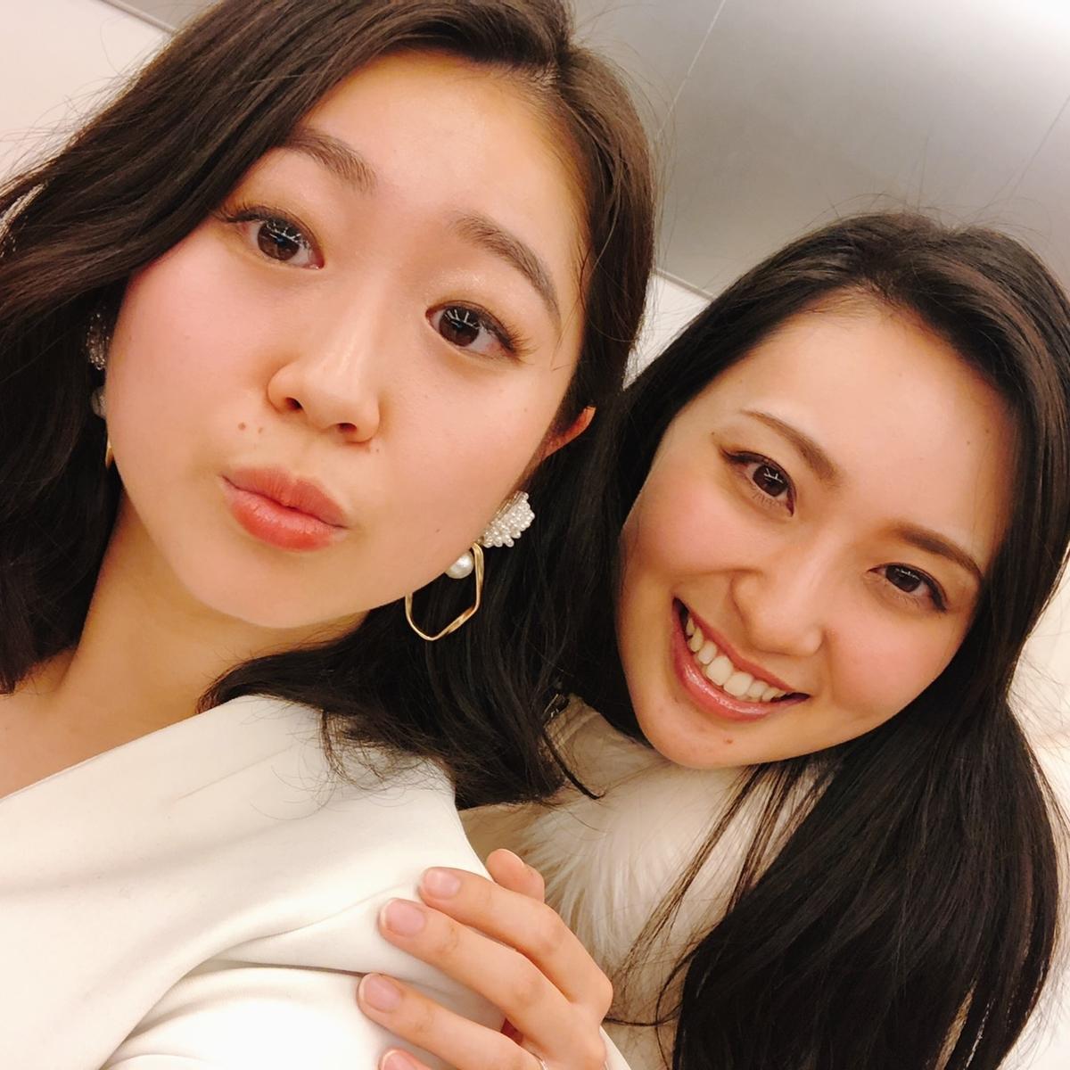 f:id:Mizukame:20200224001237j:plain
