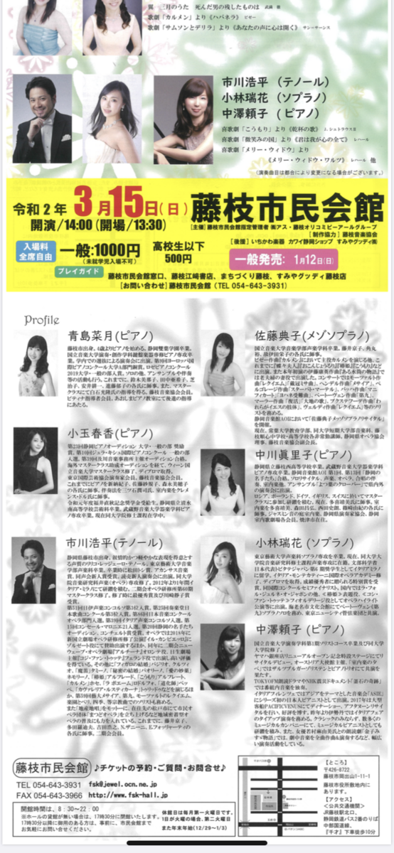 f:id:Mizukame:20200224230933p:plain