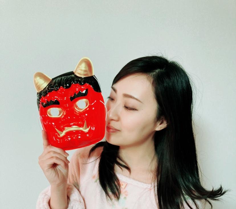 f:id:Mizukame:20210202232905j:plain