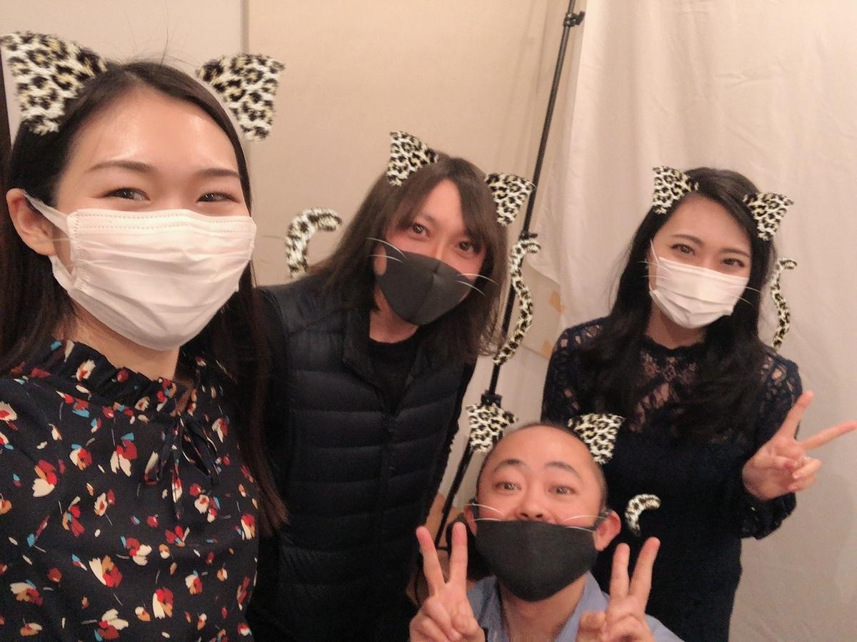 f:id:Mizukame:20210301020312j:plain