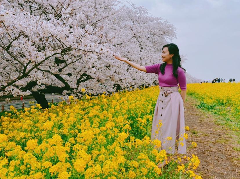 f:id:Mizukame:20210401173224j:plain