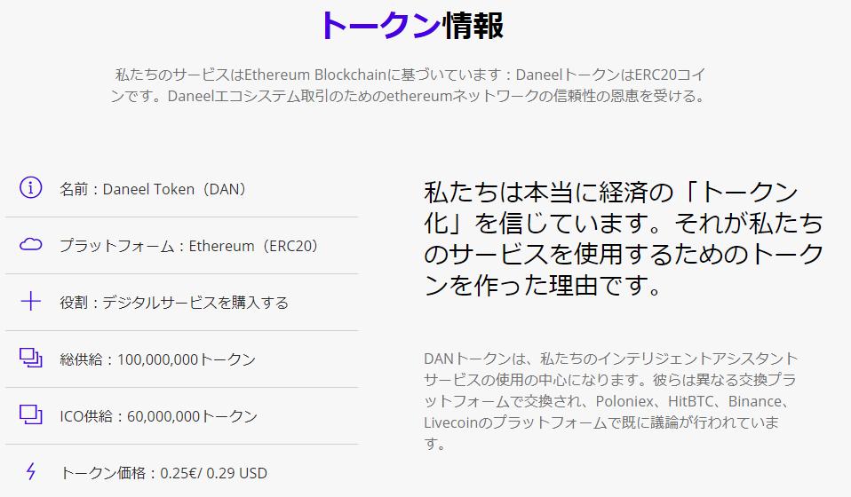 f:id:Mizuki410:20180125202207p:plain