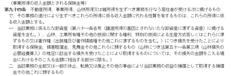 f:id:Mizuki410:20180130210521p:plain