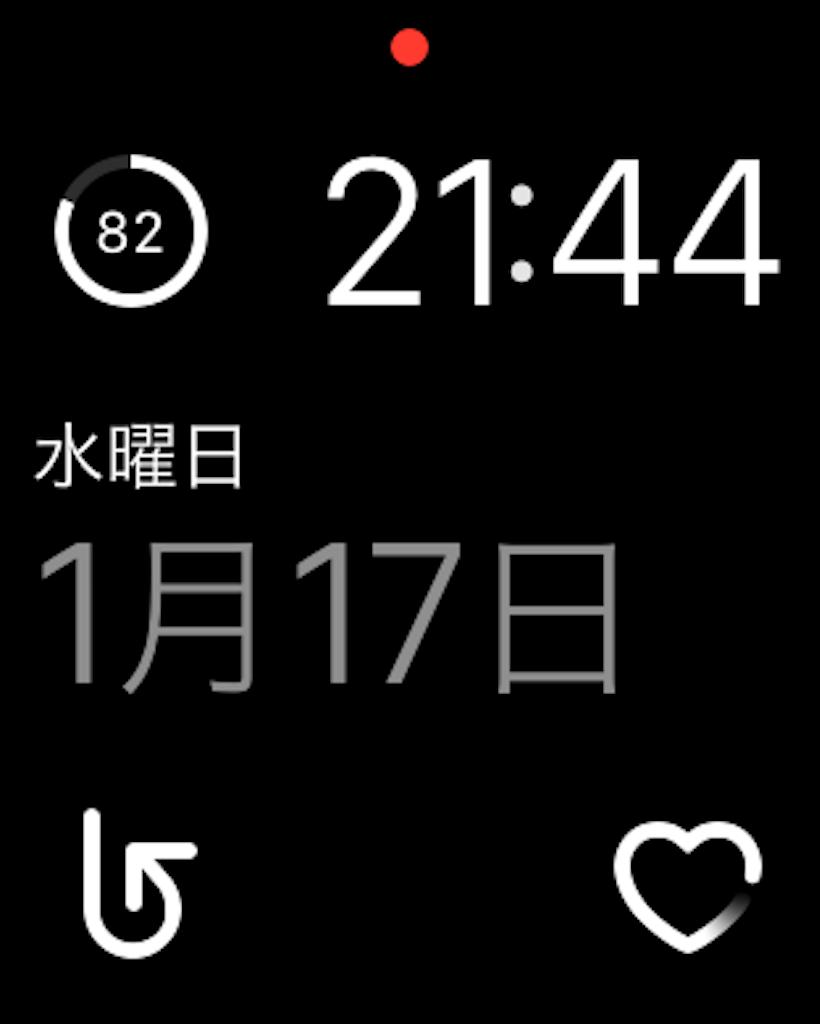 f:id:MizukiTakamagahara:20180117214949p:image