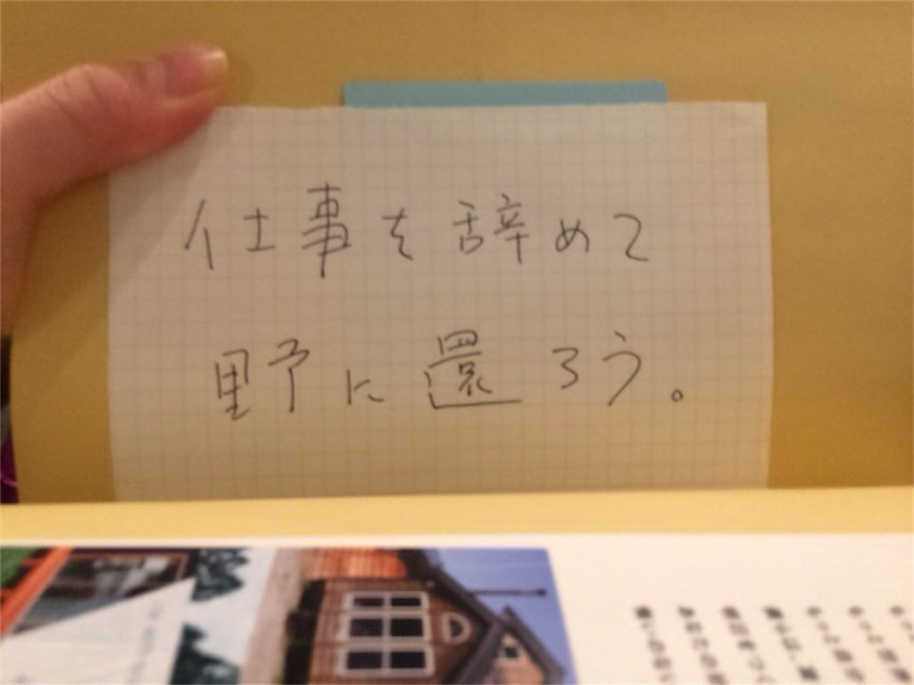 f:id:MizukiTakamagahara:20180209214351j:image