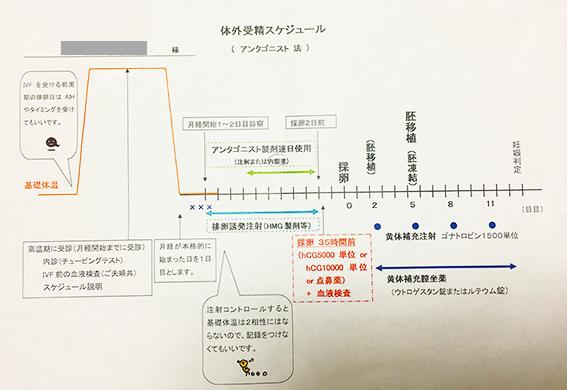 f:id:Mizukidesu:20200812185031p:plain