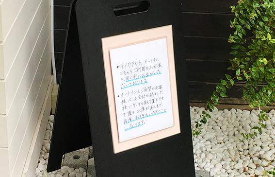 f:id:Mizukidesu:20201104205512p:plain