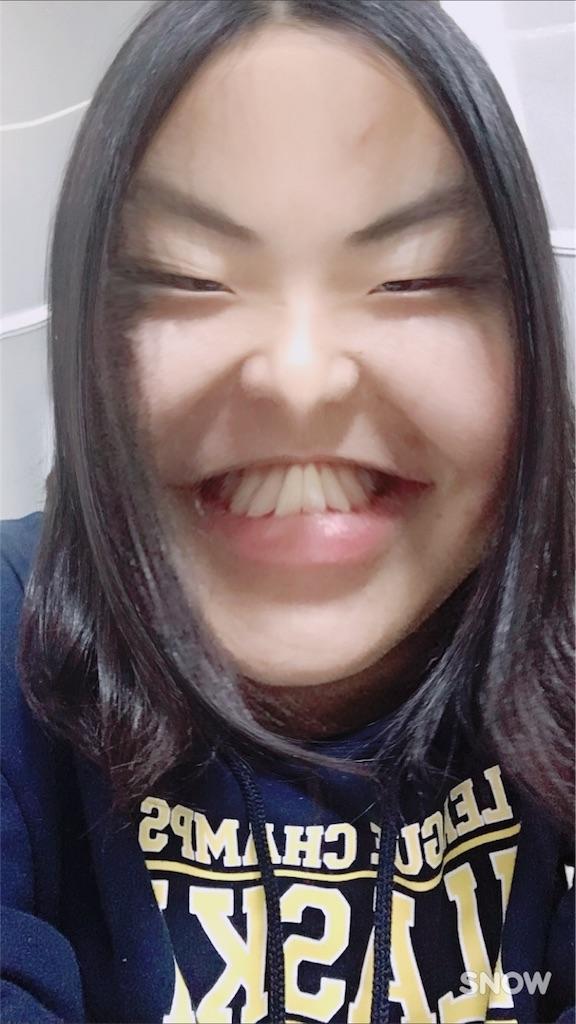 f:id:Mizuking_s:20170521135245j:image