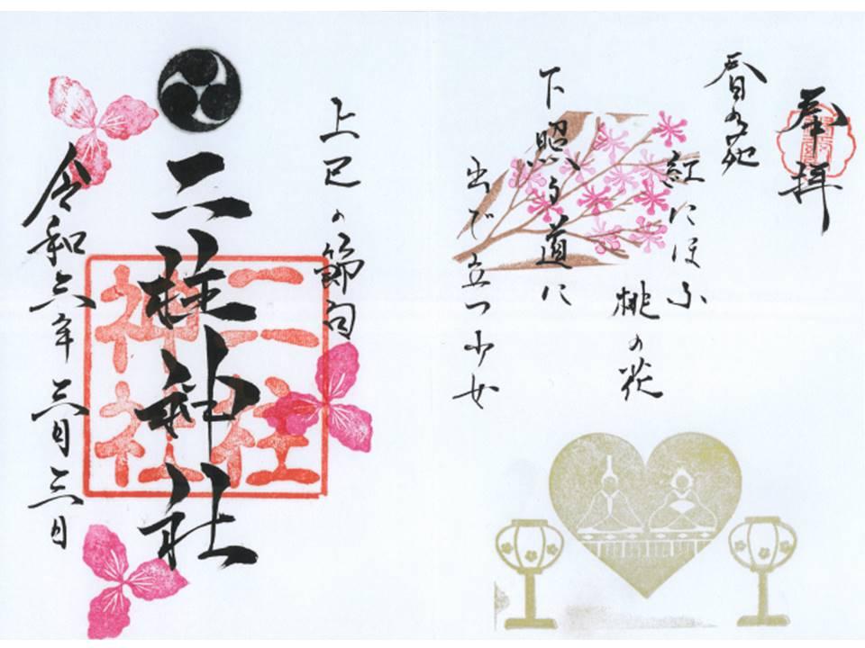 f:id:Mizunomi-ba:20210308000335j:plain