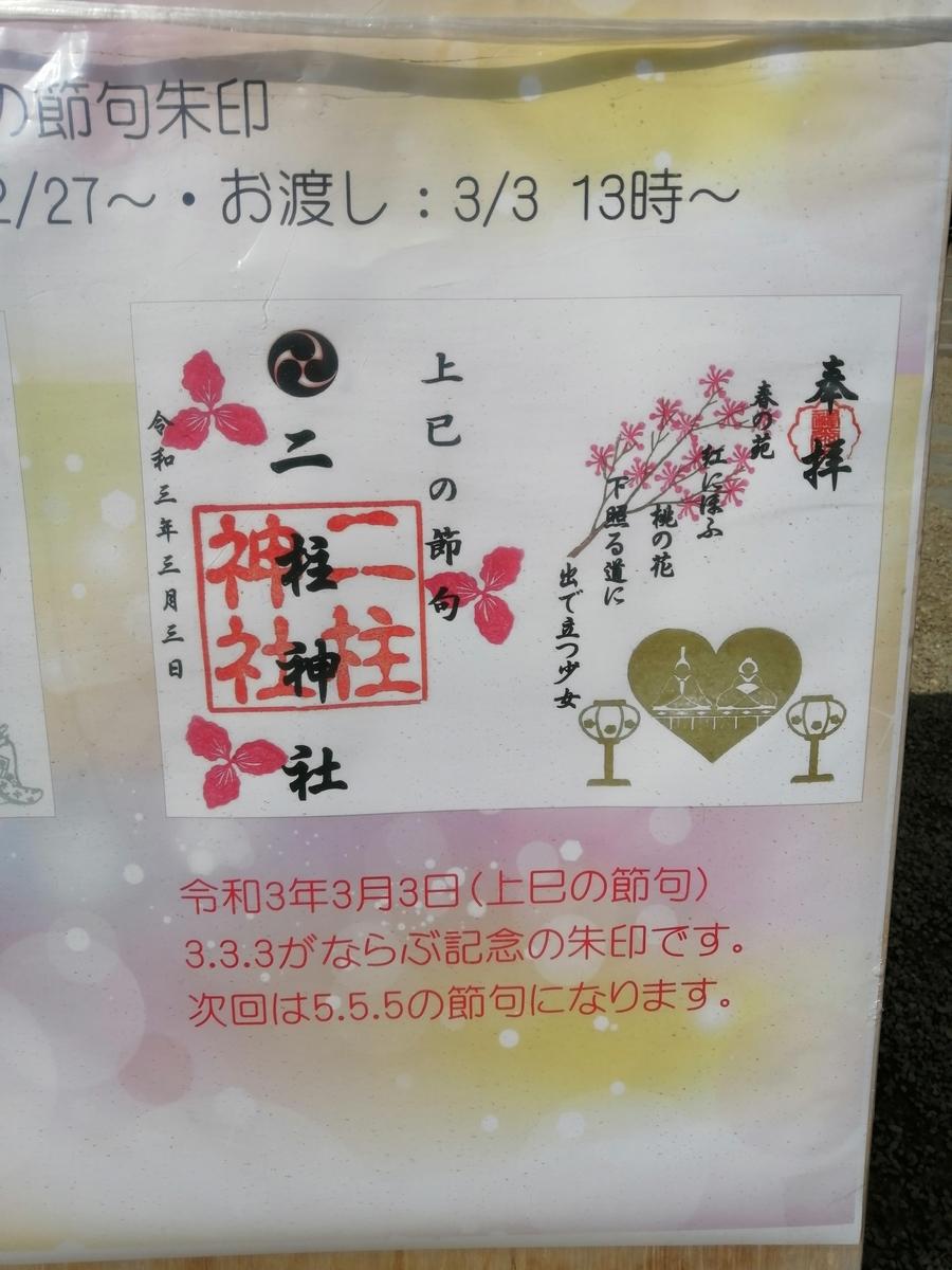 f:id:Mizunomi-ba:20210308004157j:plain
