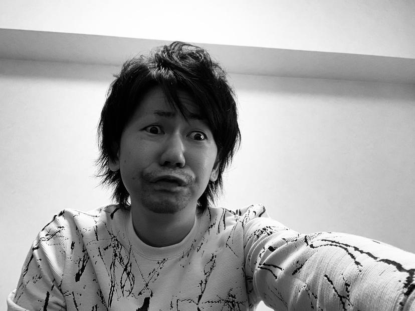 f:id:Mizutakooo:20190810114658j:plain