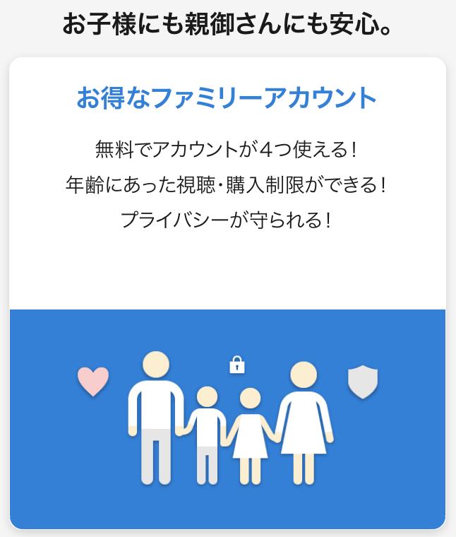 f:id:Mizutakooo:20200301083400p:plain