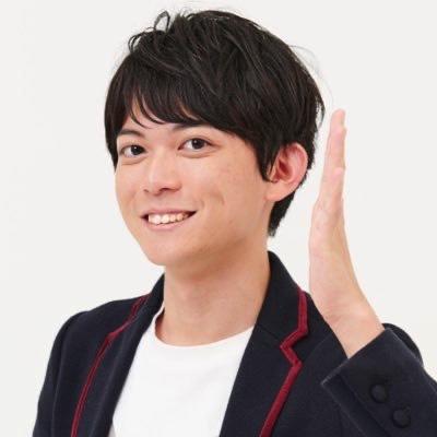 f:id:Mizutakooo:20200303101016j:plain