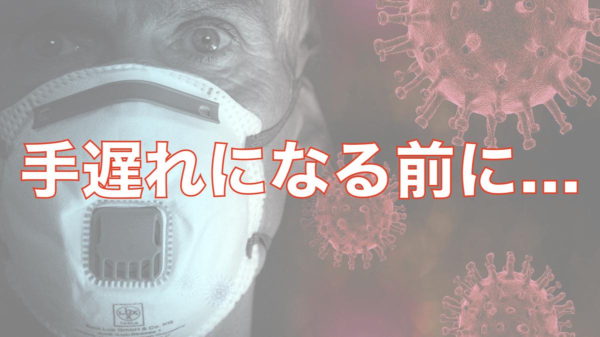 f:id:Mizutakooo:20200516144219j:plain