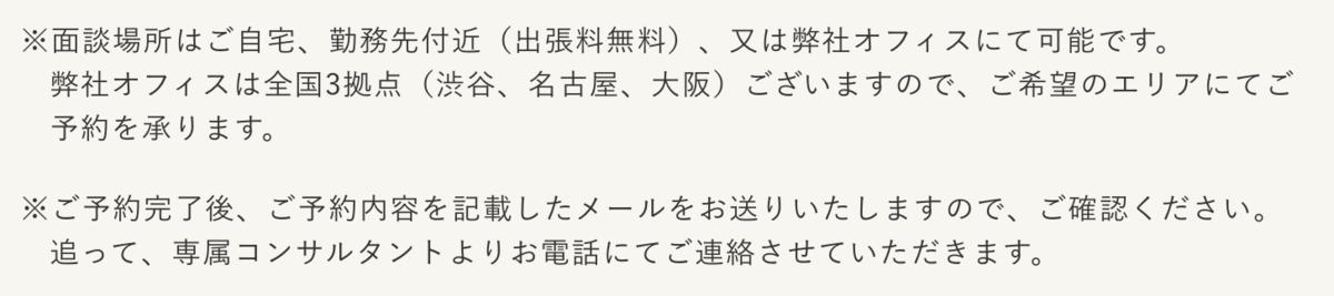 f:id:Mizutakooo:20200709103650p:plain