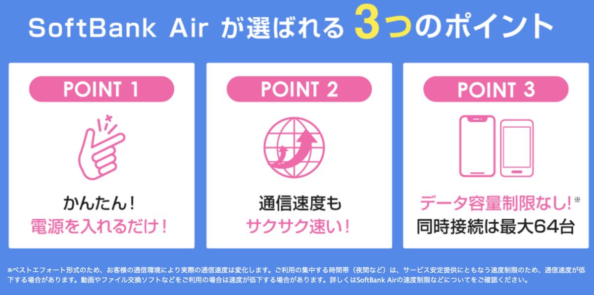 f:id:Mizutakooo:20200713100718p:plain