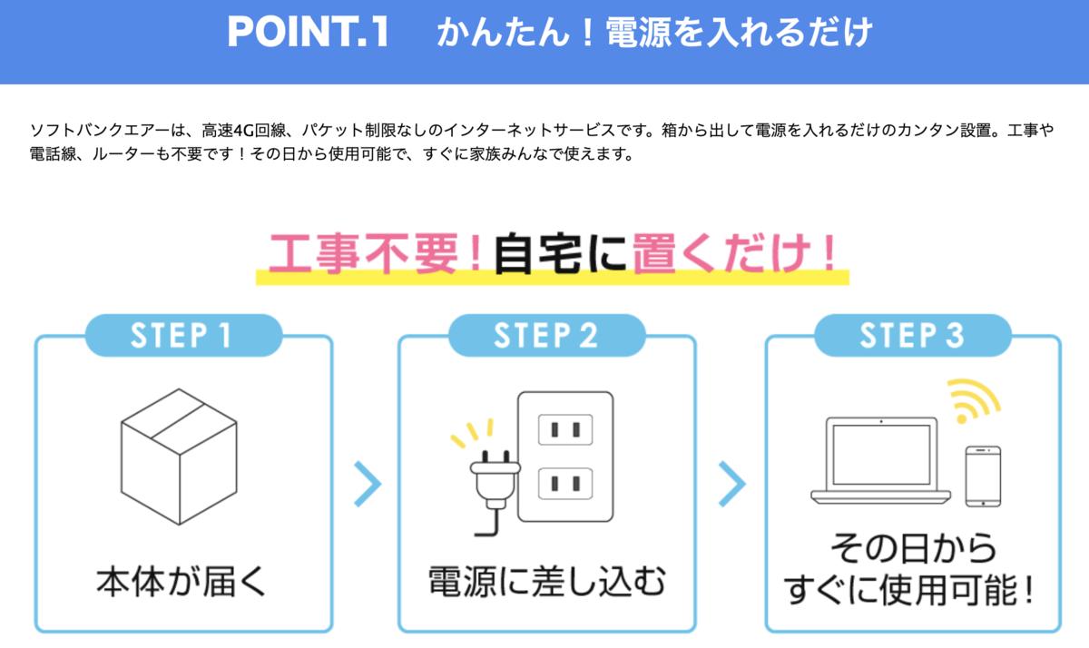 f:id:Mizutakooo:20200713101958p:plain
