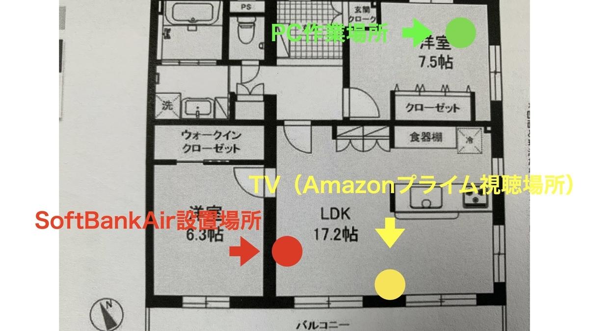f:id:Mizutakooo:20200713103444j:plain