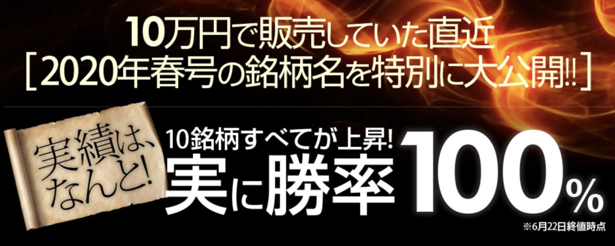 f:id:Mizutakooo:20200715140918p:plain