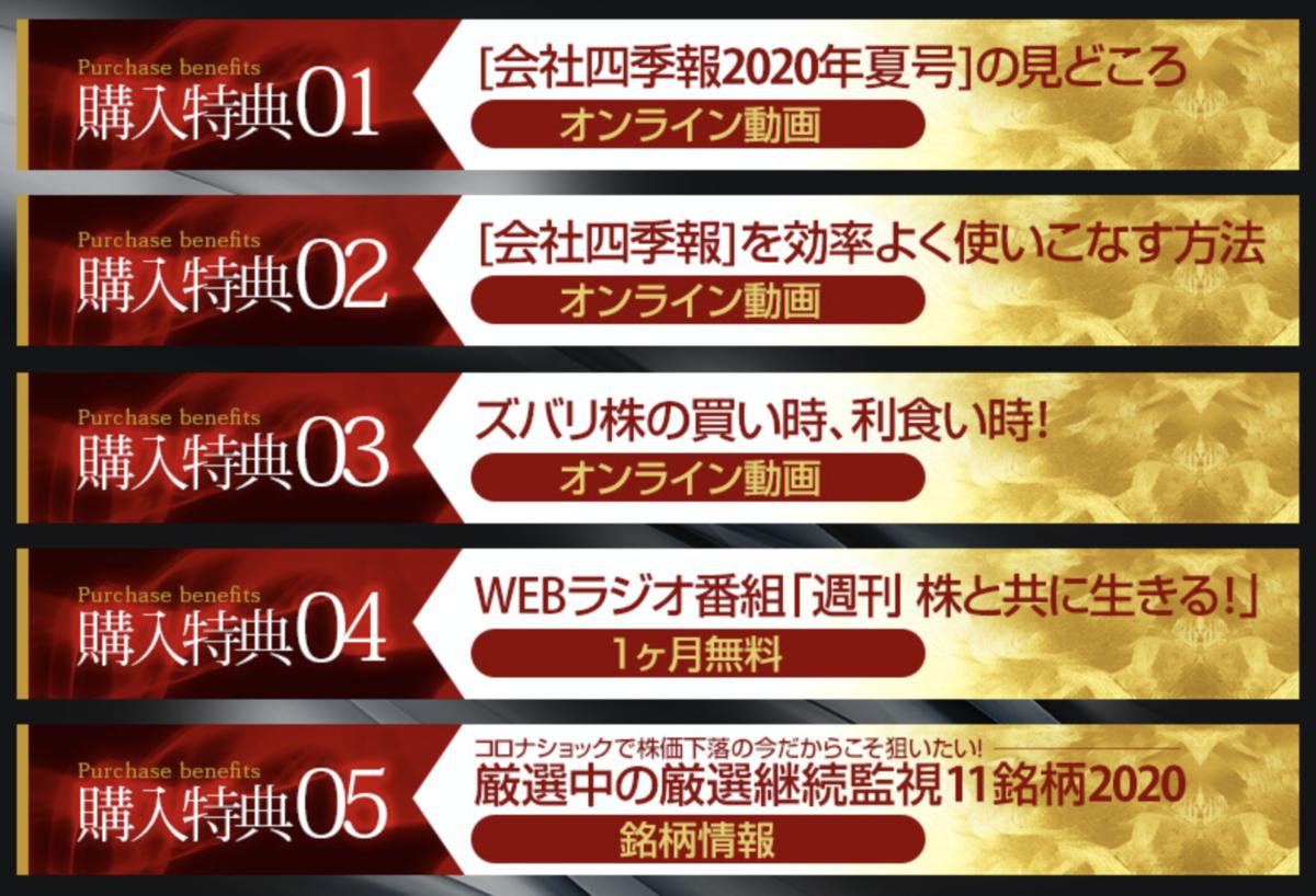 f:id:Mizutakooo:20200715141015p:plain