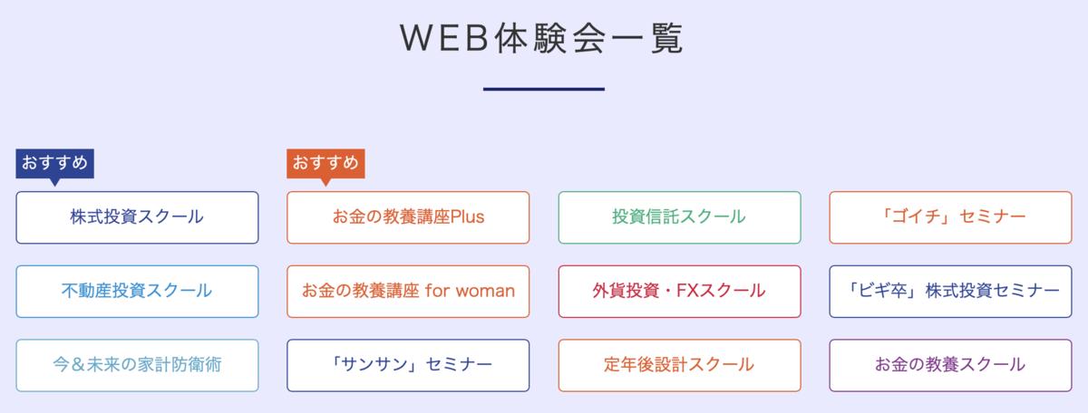 f:id:Mizutakooo:20200904094640p:plain