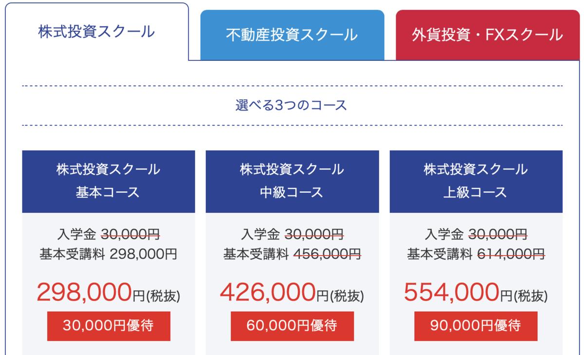 f:id:Mizutakooo:20200905074859p:plain