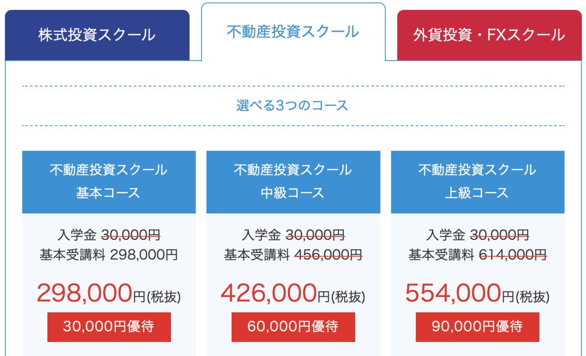 f:id:Mizutakooo:20200905074944p:plain