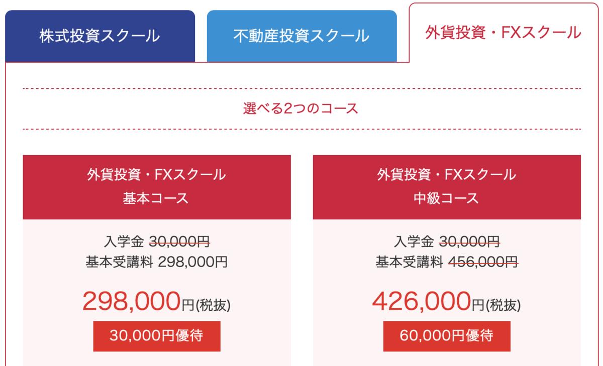 f:id:Mizutakooo:20200905075008p:plain