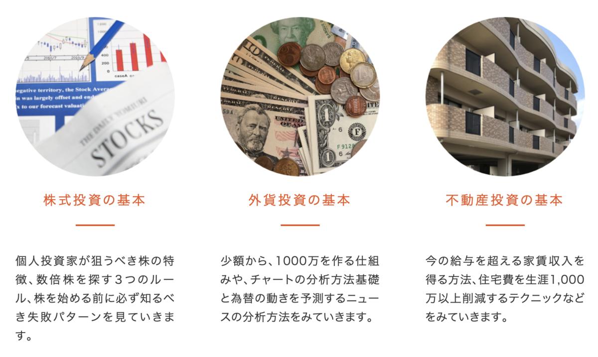 f:id:Mizutakooo:20200905085659p:plain