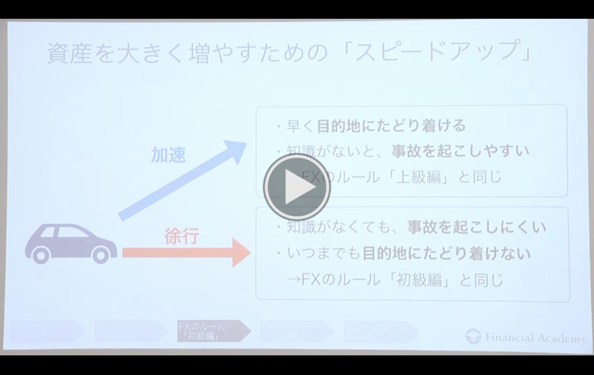 f:id:Mizutakooo:20200910121854p:plain