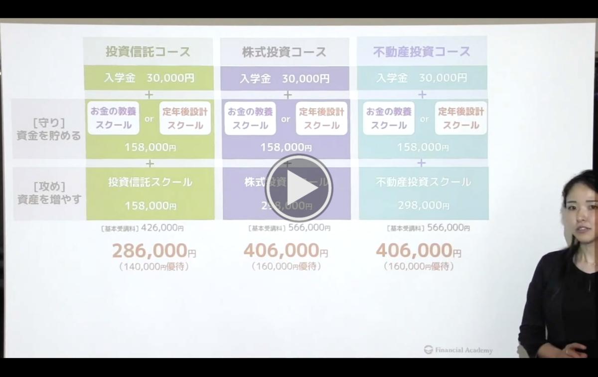 f:id:Mizutakooo:20200914195843p:plain