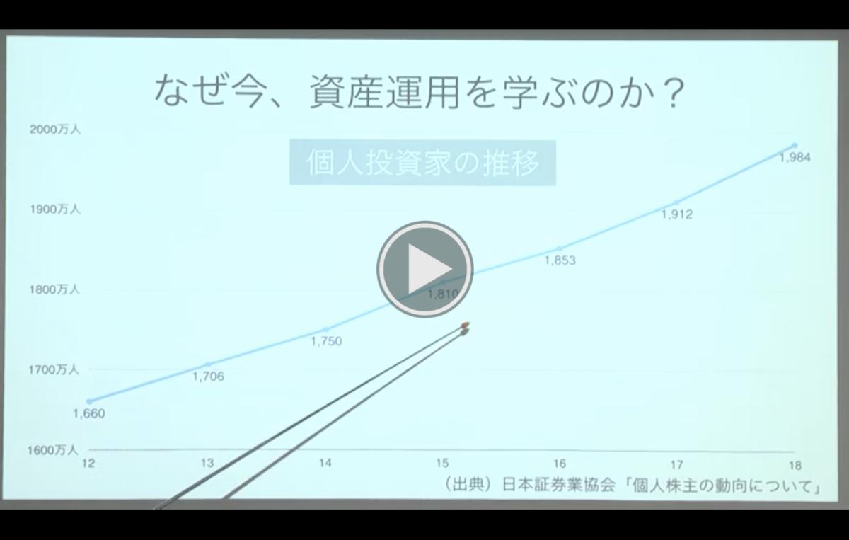 f:id:Mizutakooo:20200915094308p:plain