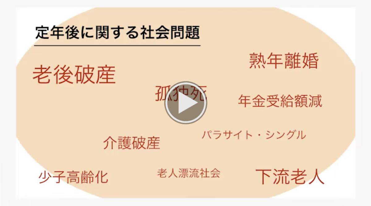 f:id:Mizutakooo:20200918154050p:plain